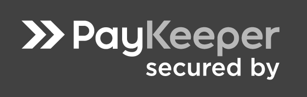 logopaykeeper.png